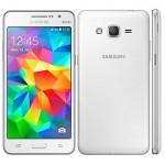 МОБ Samsung Galaxy Core Prime VE G361H Dual Sim Gray