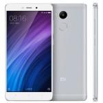 Мобилен телефон Xiaomi Redmi Note 4 3GB/32GB LTE Dual SIM