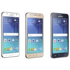 Мобилен телефон Samsung Galaxy J5(2016) 4G LTE, Dual Sim,