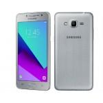 Мобилен телефон Samsung Galaxy J2 Prime LTE Dual SIM Silver