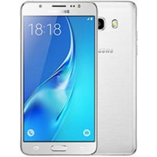 Мобилен телефон Samsung Galaxy J3 J320F 4G LTE Dual Sim white