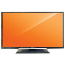 "TV 40"" Fuego FG 3305 Smart/LED"