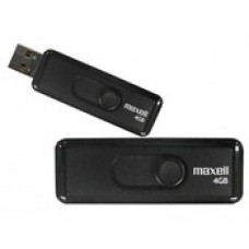 UFD 16GB 2.0 Maxell Venture Flash Drive